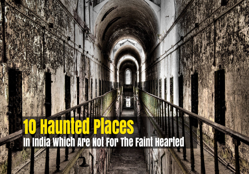 10_Haunted_Places