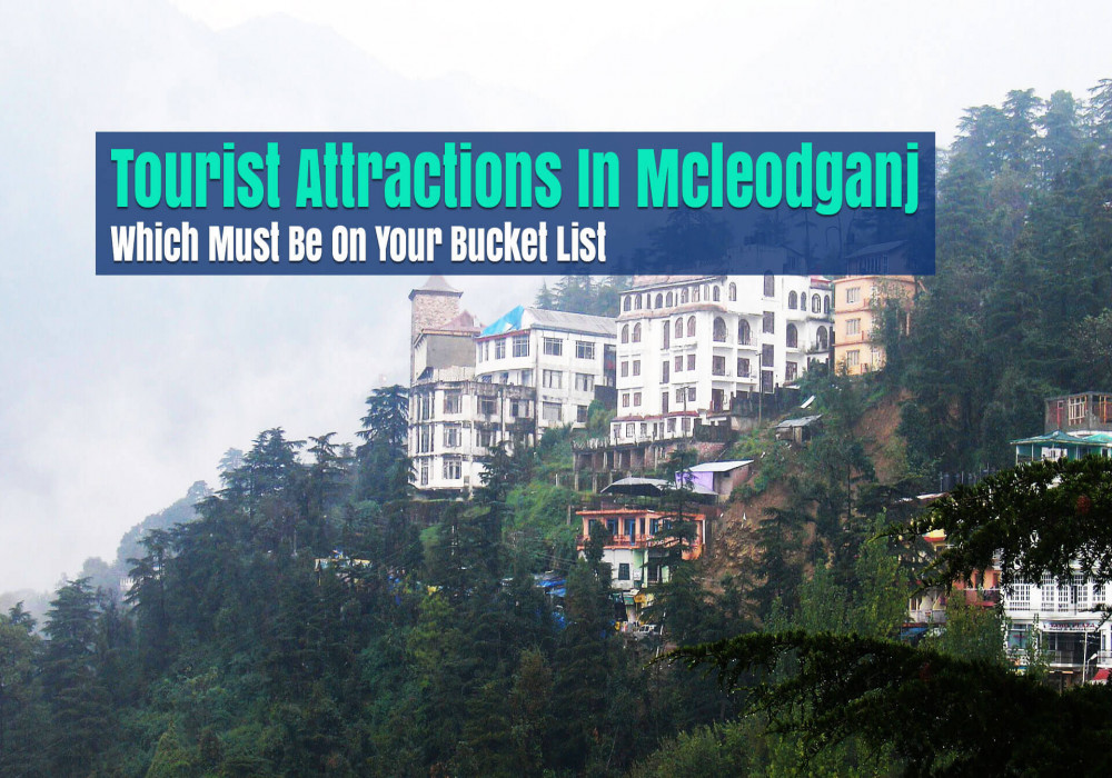 Tourist_Attractions_Mcleodganj