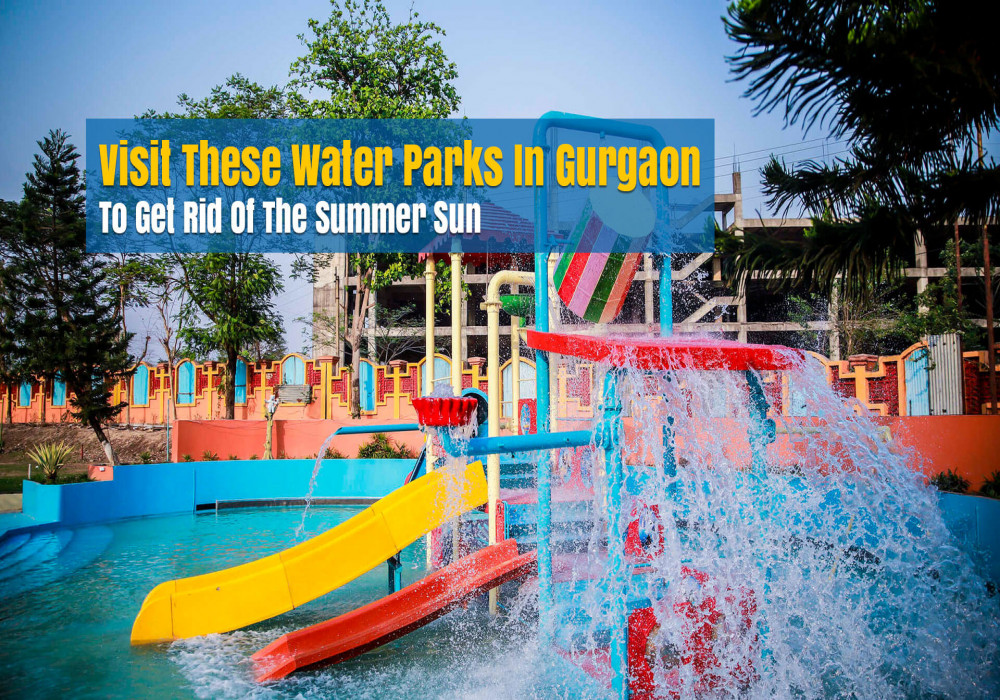 gurugram-water-parks