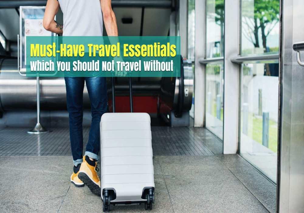 Travel_Main