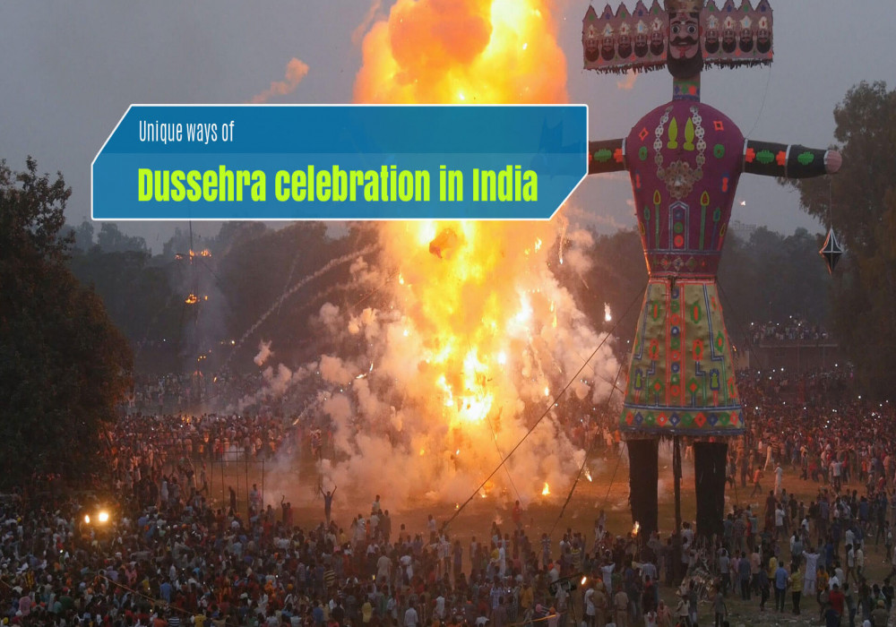 Dussehra_celebration