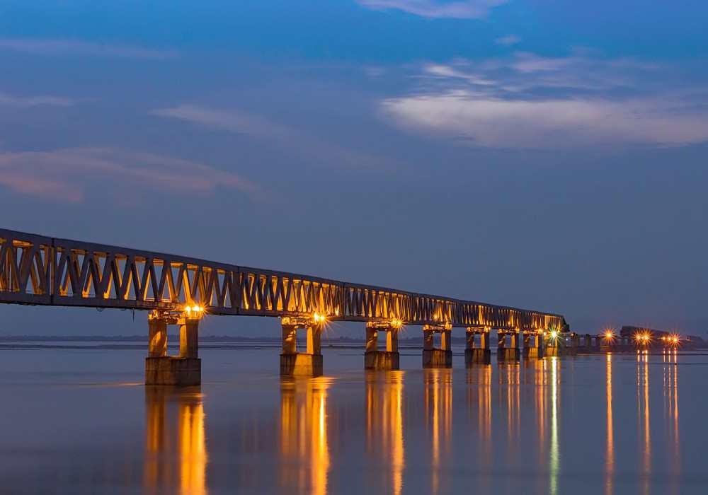 Bogibeel_Bridge2