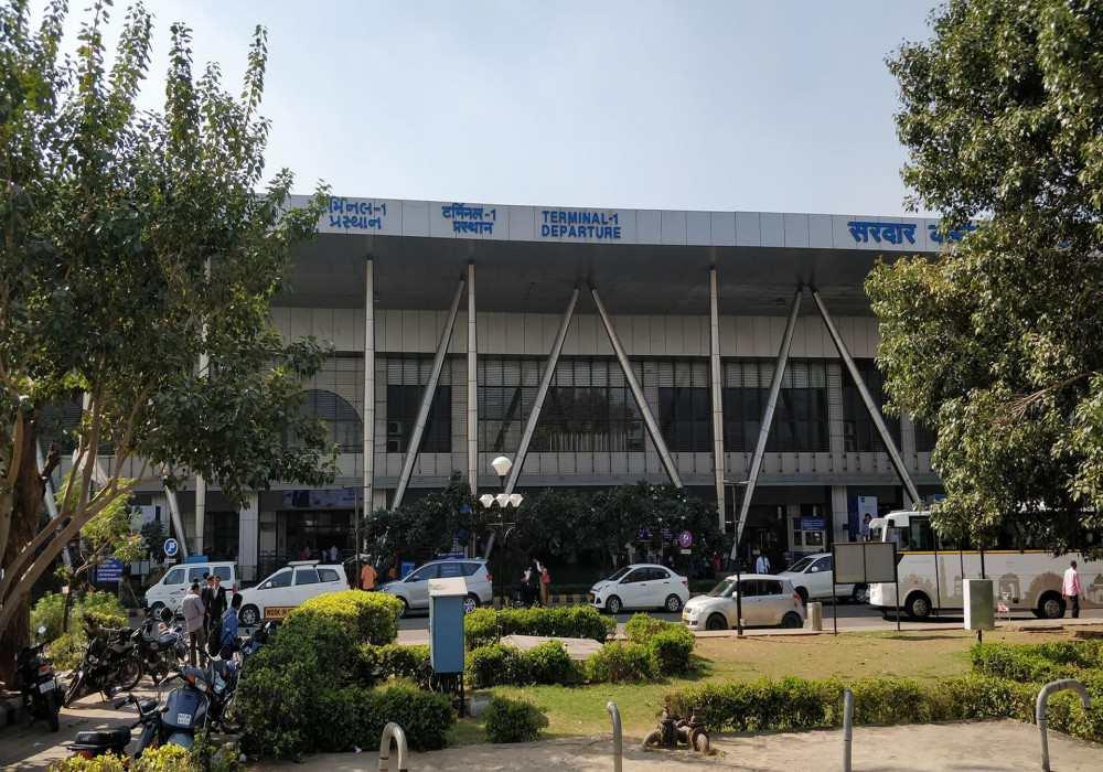 Ahmedabad_City