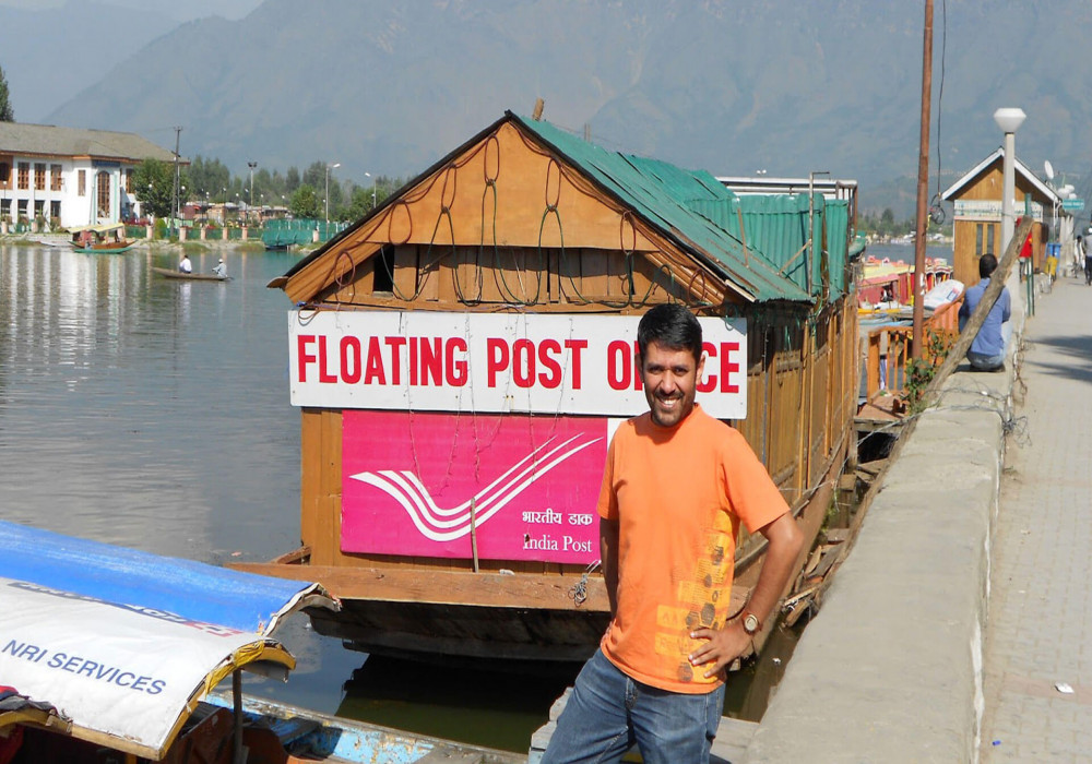 Floating_post_office