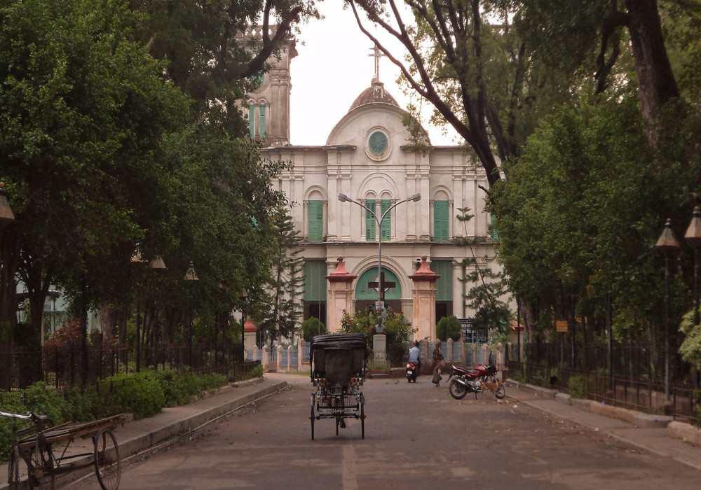 Churches_Goa_India