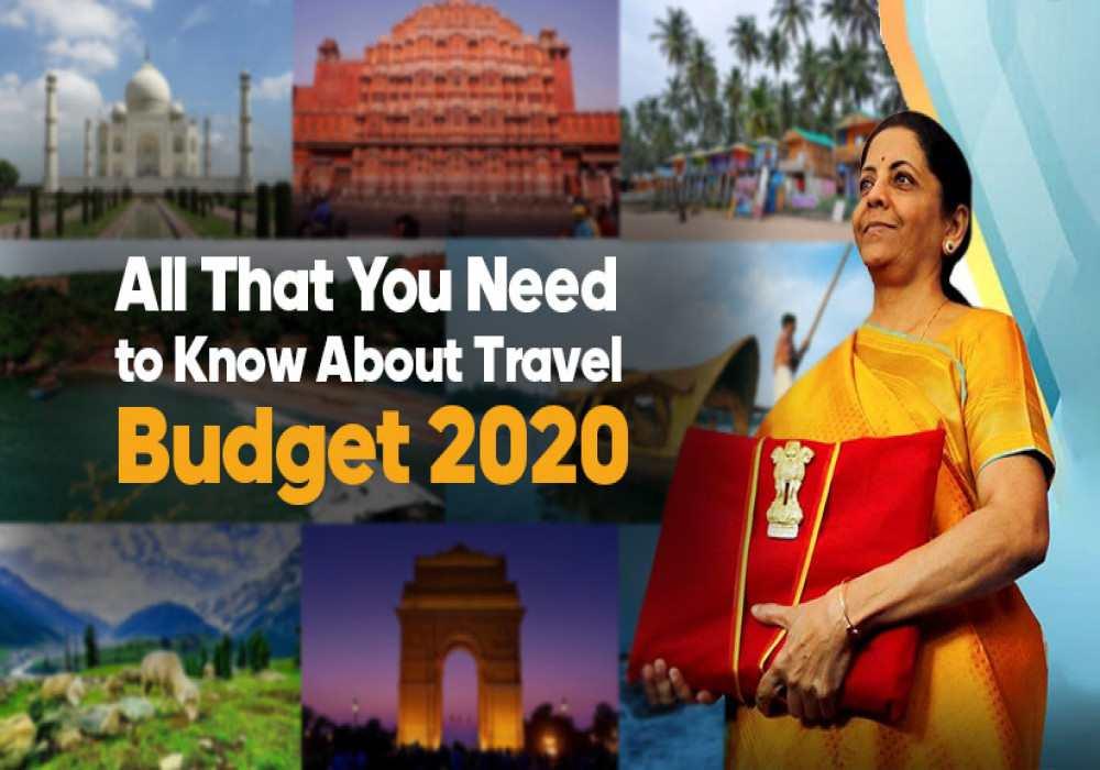 Travel_-Budget_Master