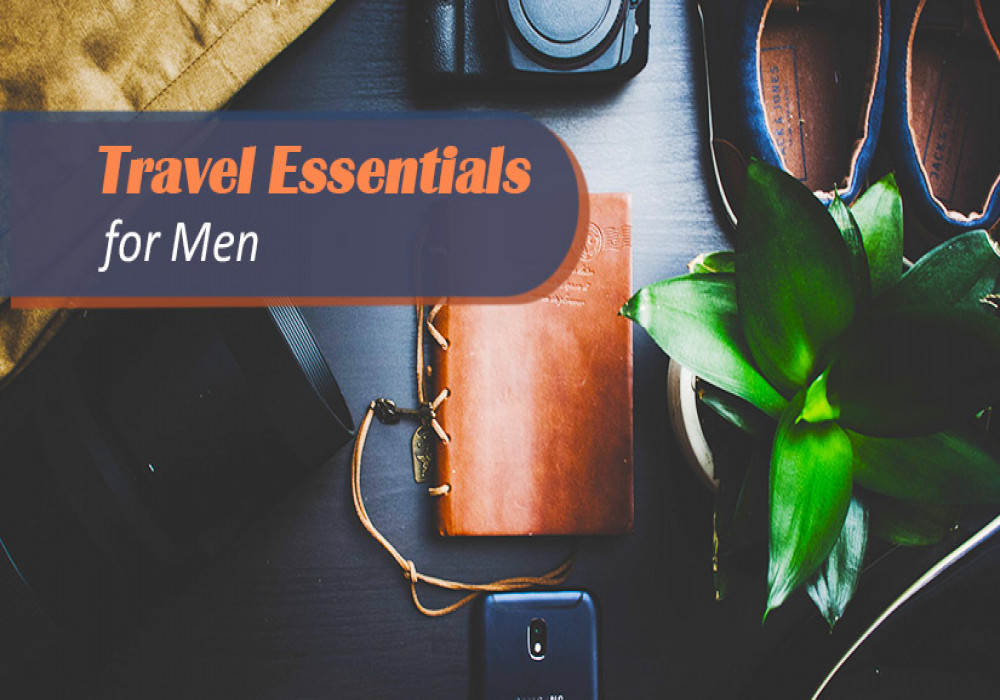 Travel_Essentials_for_Men