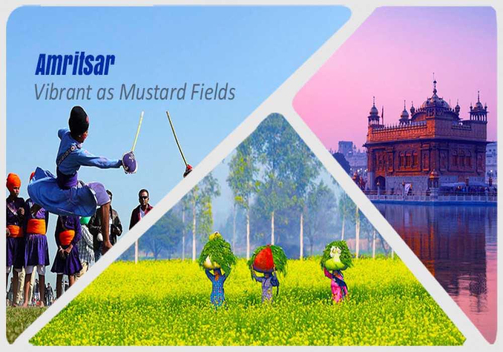 amritsar-master-image