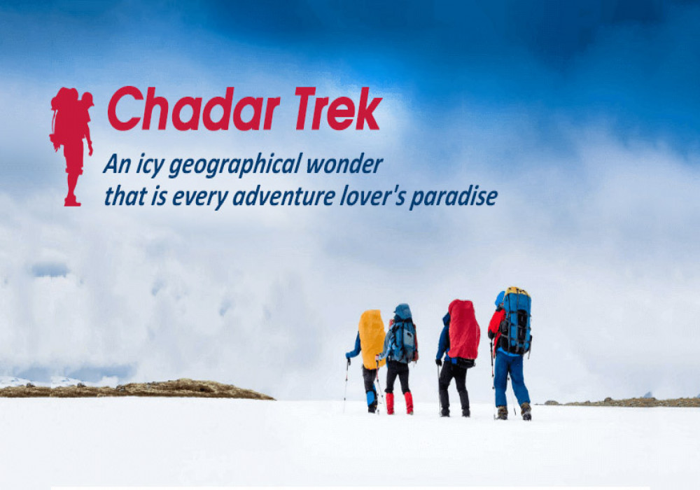chadar_trek_Master