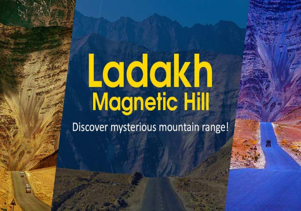 Ladakh_Image_Bloggers