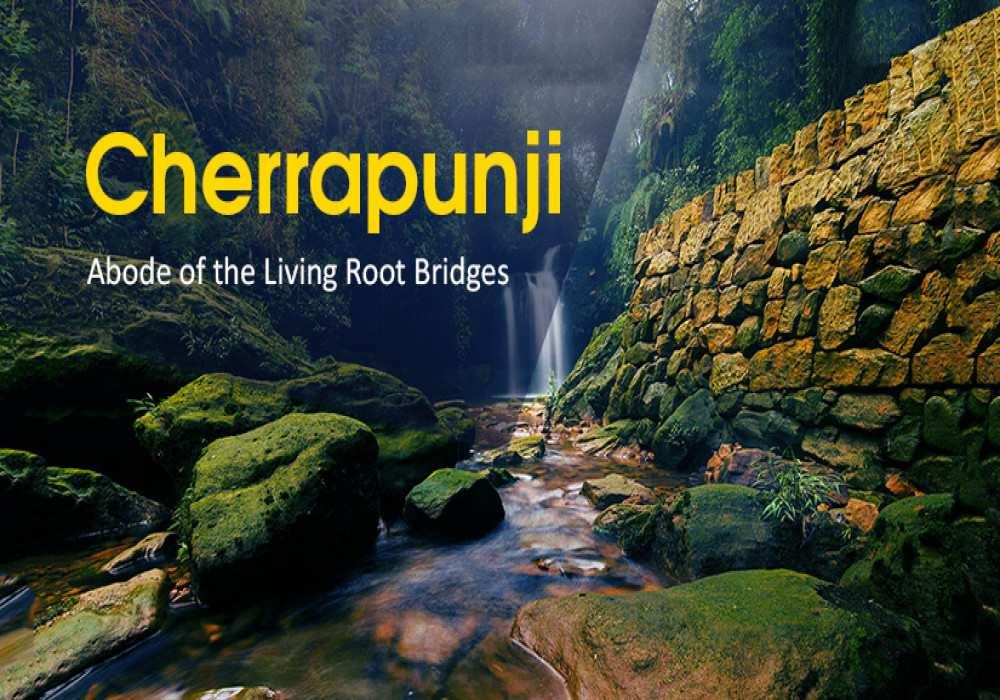 Cherrapunji_Master