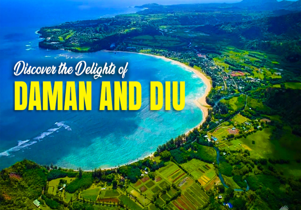 Top_Offbeat_Places_to_Visit_in_the_Pristine_Landscape_of_Daman_And_Diu