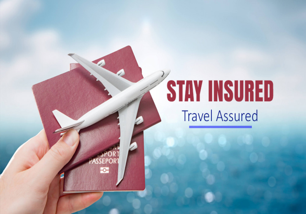 Types_of_Travel_Insurance_Coverage_in_India
