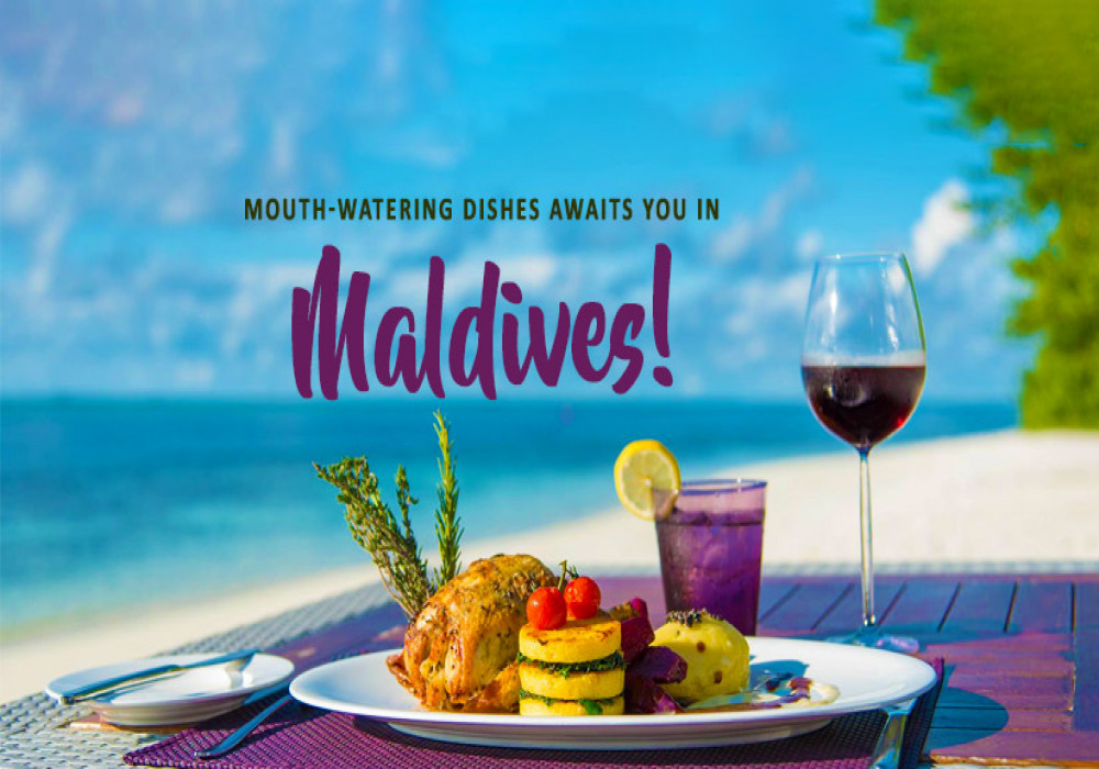 famous_dishes_of_maldives