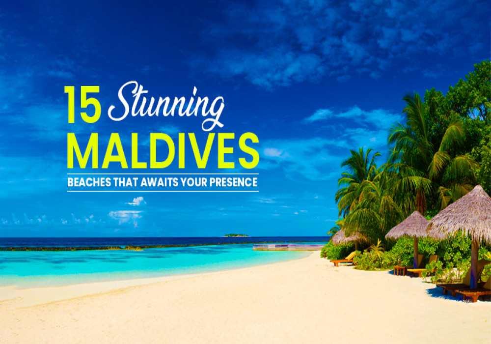Beaches_Of_Maldives