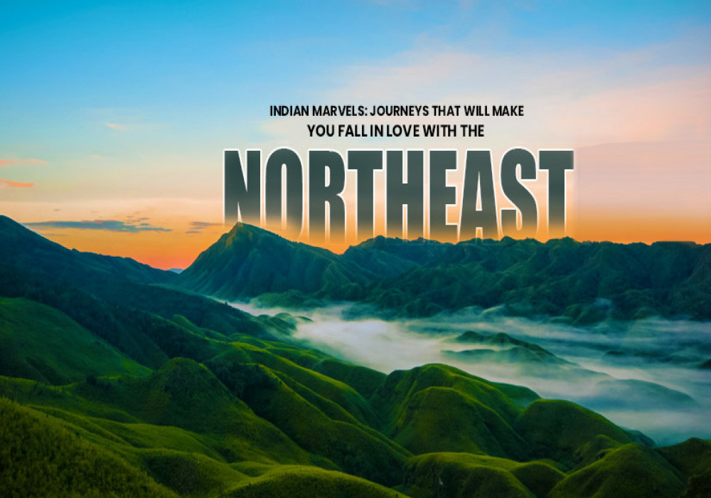 Places_to_visit_in_Northeast_India