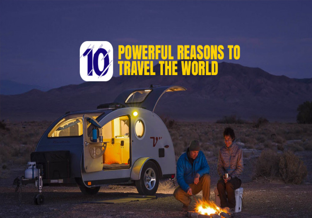 Reasons_To_Travel