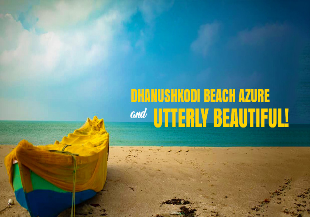 Top_Attractions_of_Dhanushkodi_Beach_Near_Rameshwaram