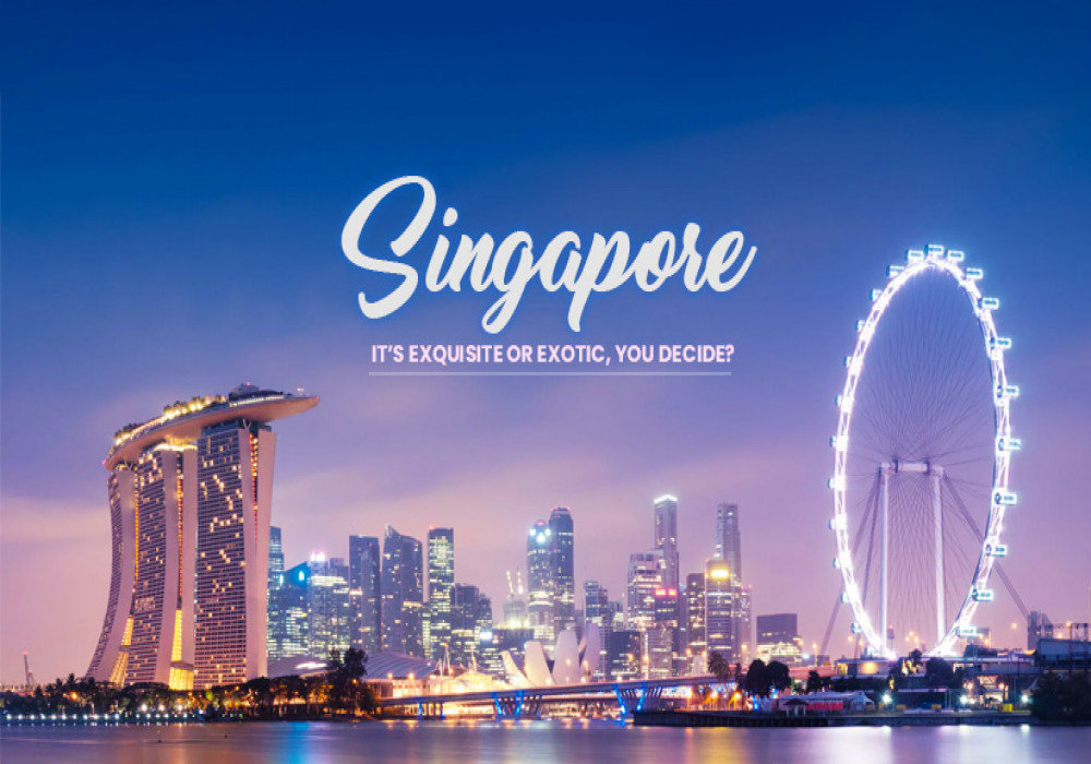 top_tourist_attractions_in_singapore
