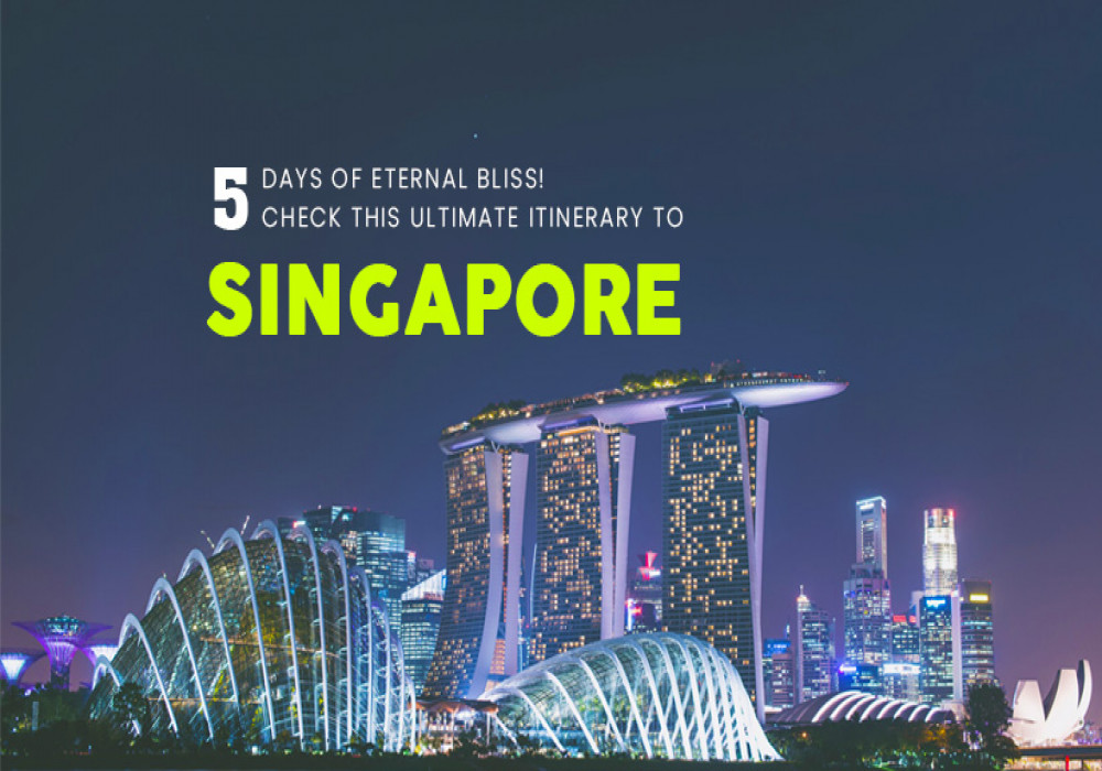 places_to_visit_in_singapore