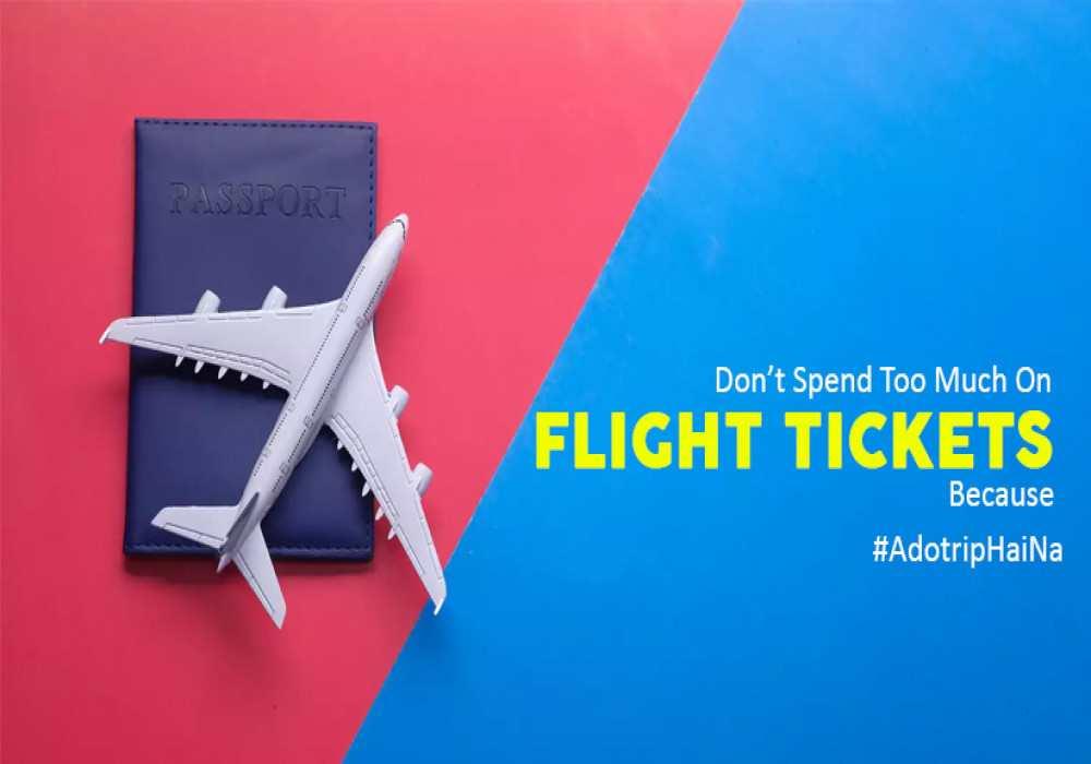 cheap_flight_tickets