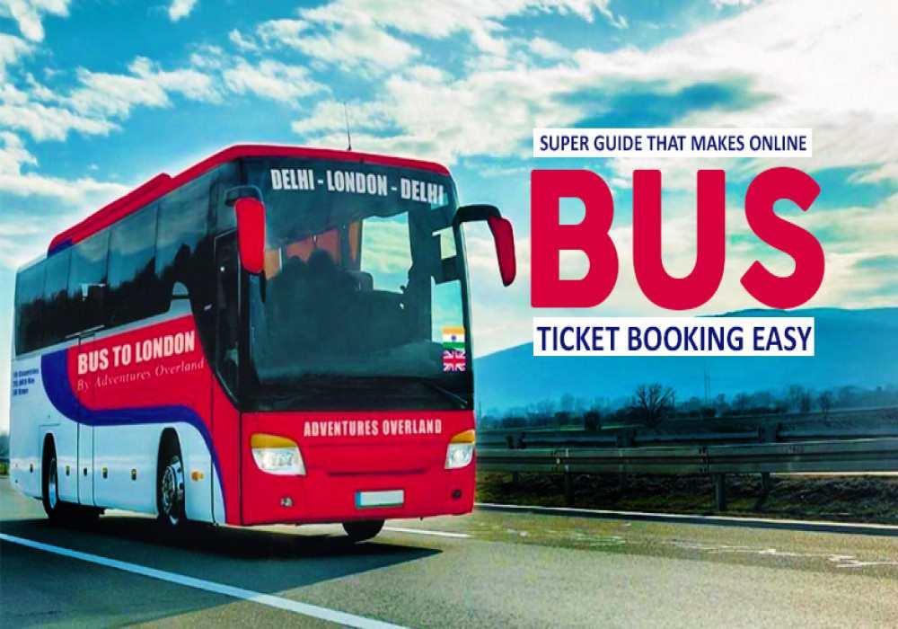 Online_Bus_Ticket_Booking