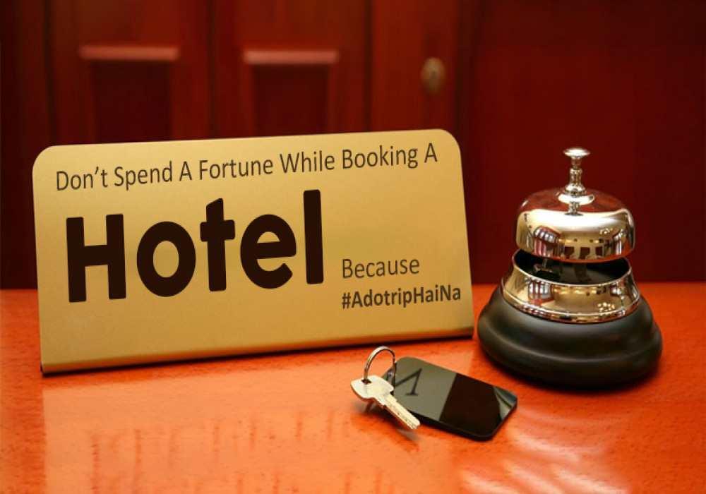Online_Hotel_Booking