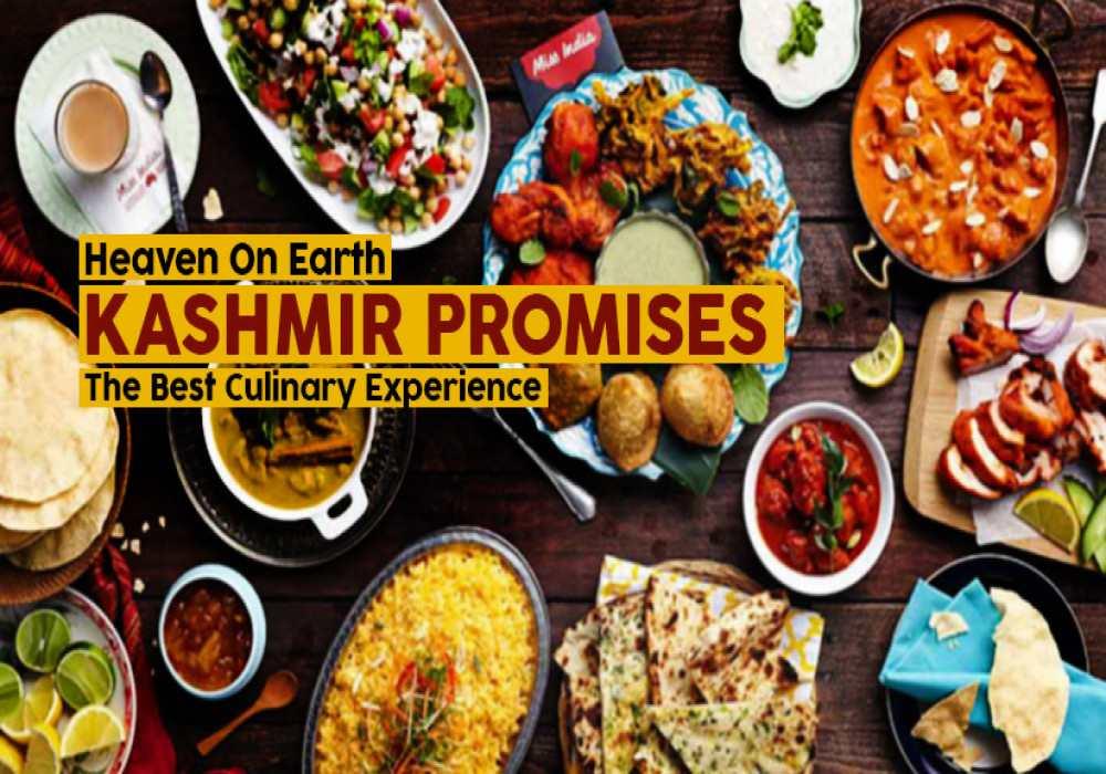 Famous_Food_of_Kashmir