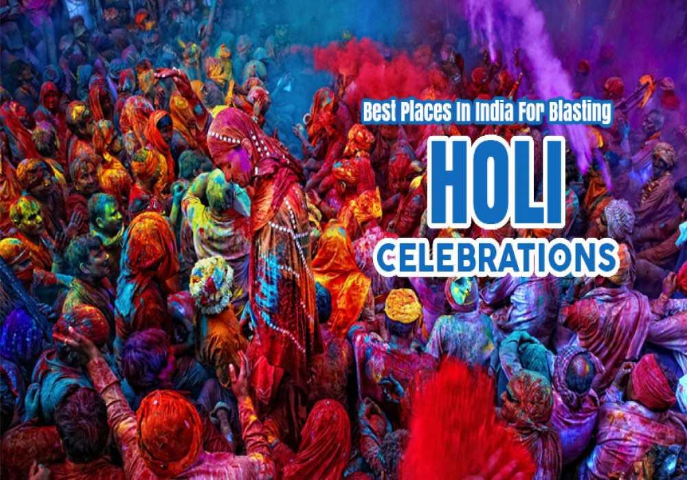 Holi_Celebrations