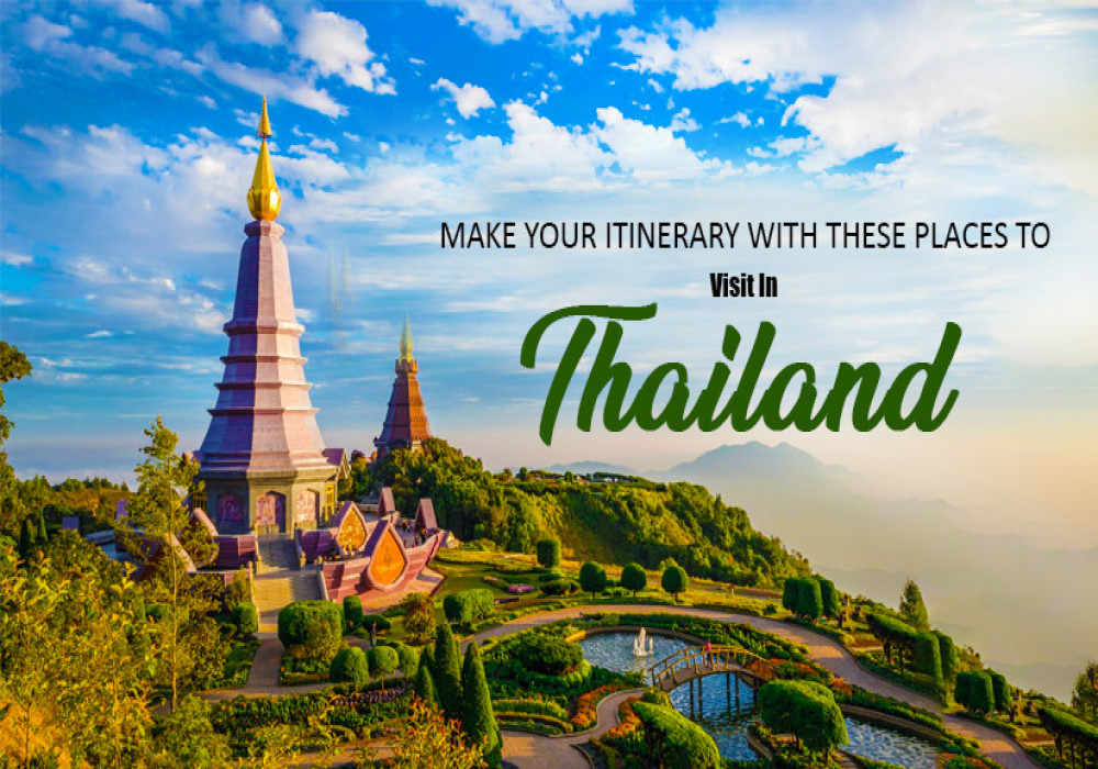 places_to_visit_in_thailand