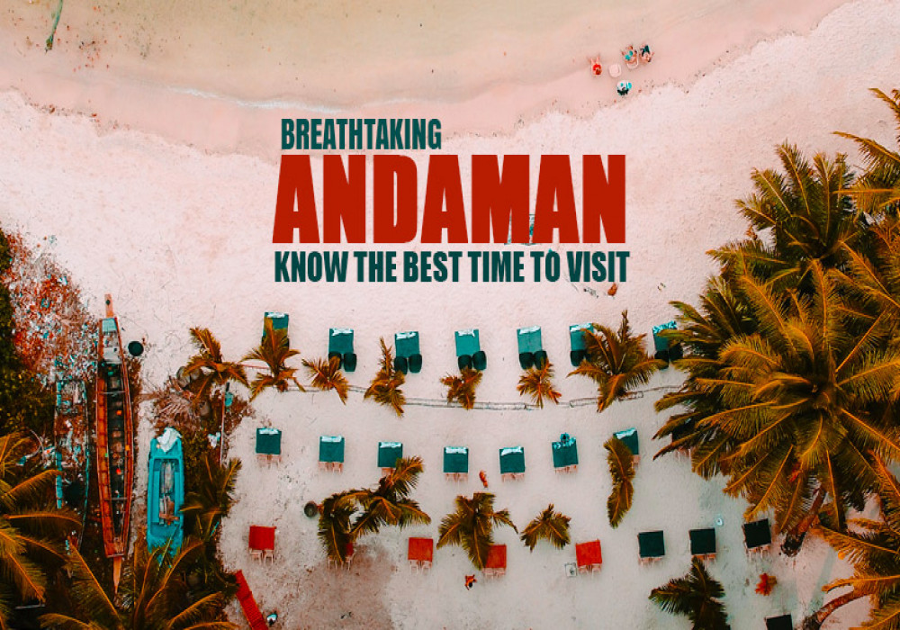 Best_Time_to_Visit_Andaman
