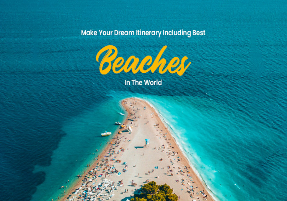 Best_beaches_in_the_world