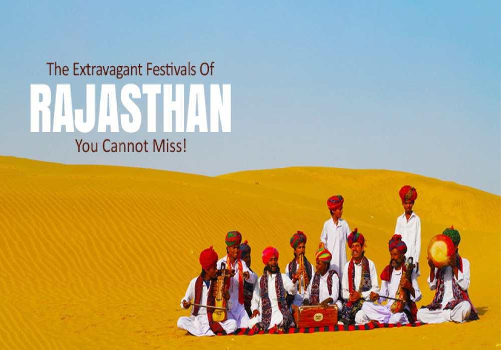 Festivals_of_Rajasthan