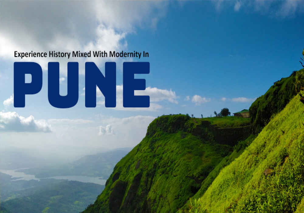 Places_to_visit_in_Pune