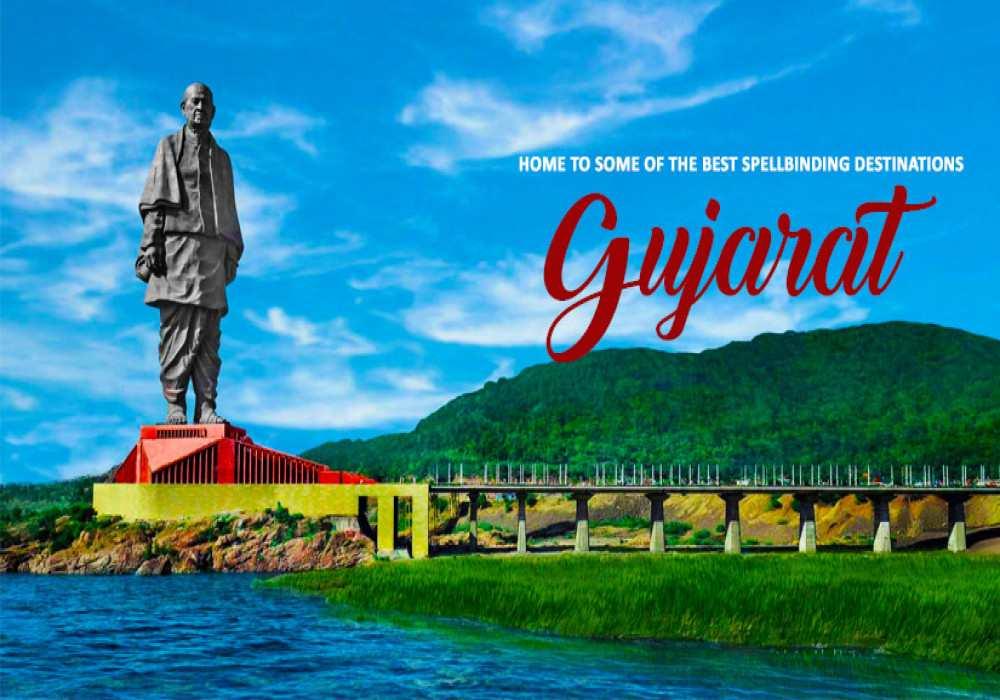 Tourist_places_in_Gujarat