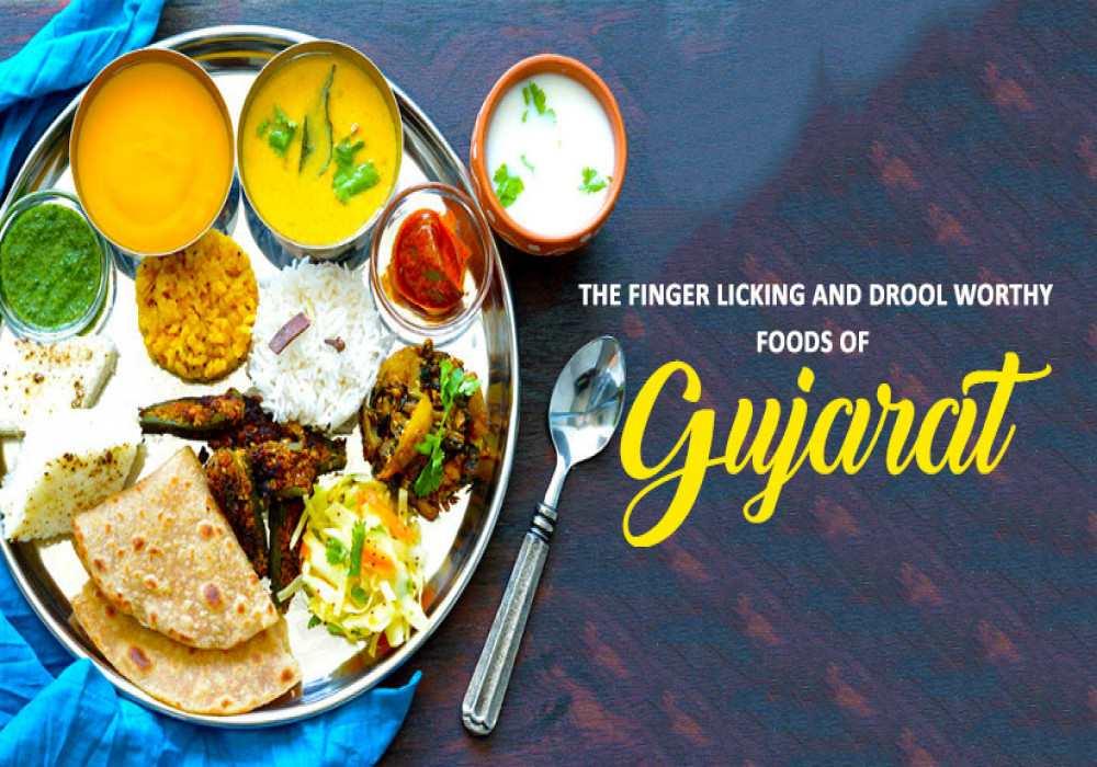 Foods_of_Gujarat