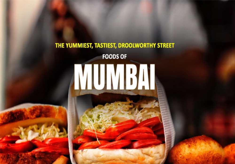 Street_foods_of_Mumbai