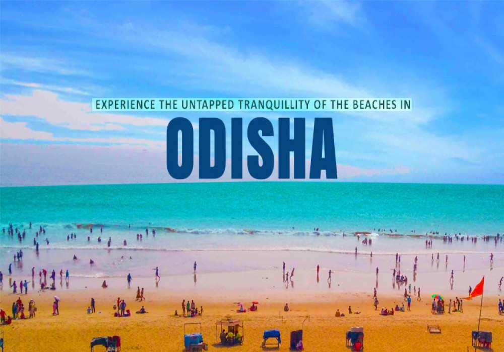 Beaches_in_Odisha