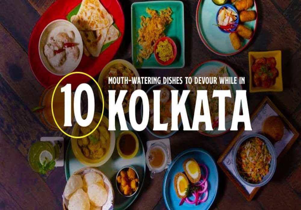 Famous_Food_of_Kolkata