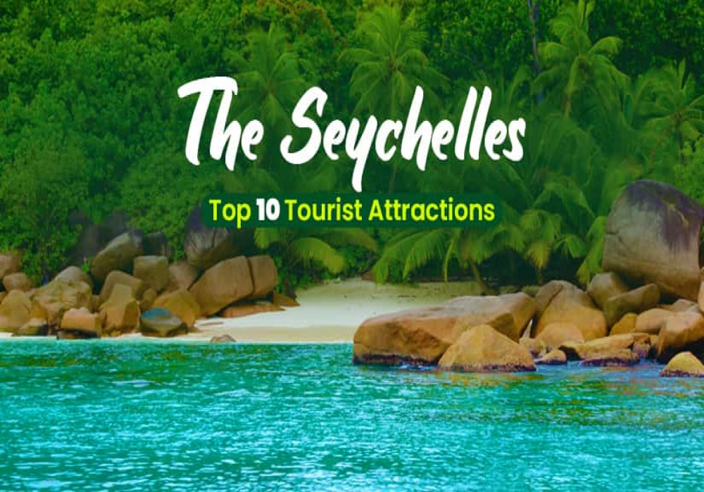 the_seychelles