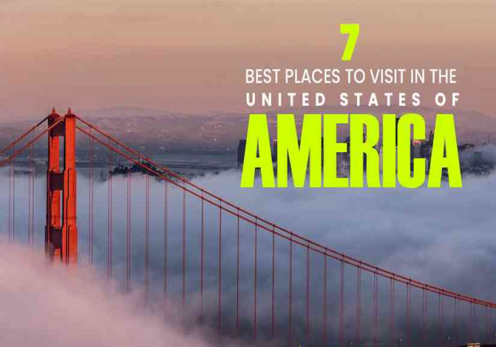 Places_to_visit_in_USA