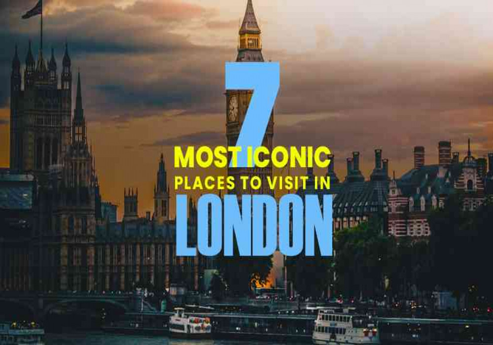 Places_to_visit_in_London