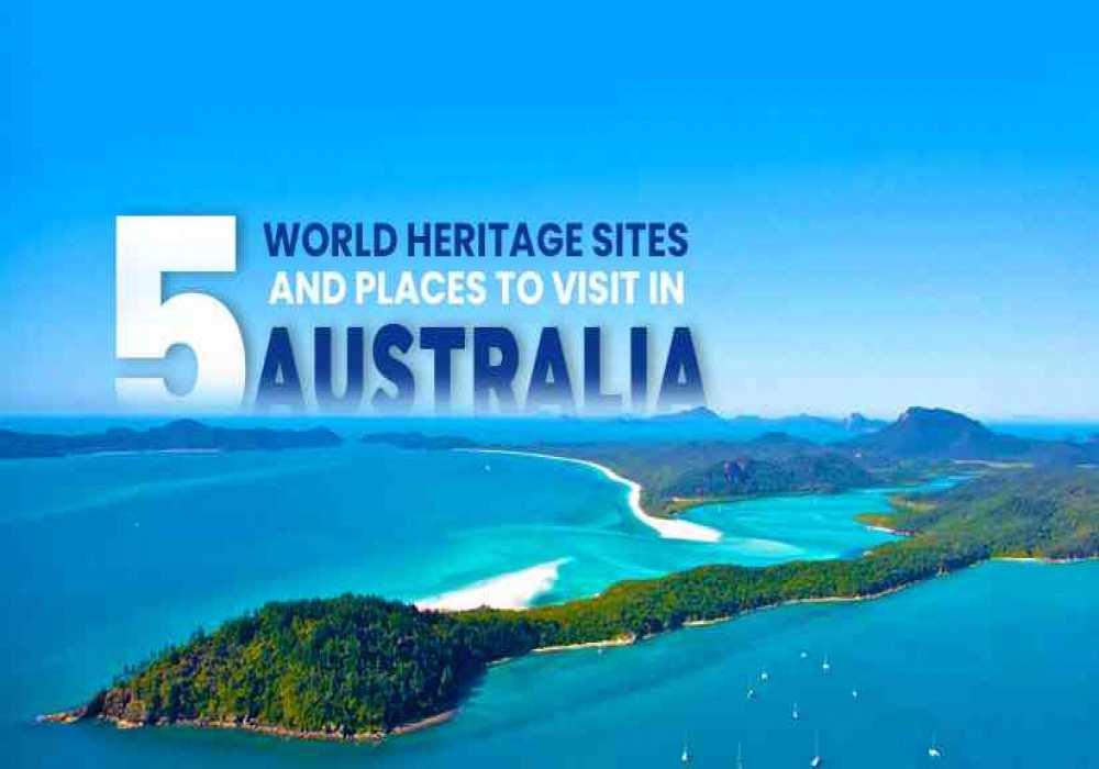 Places_to_visit_in_Australia