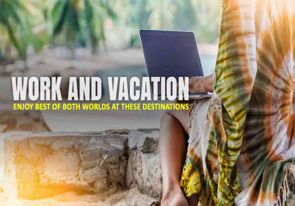 10_Workation_Destinations_In_India