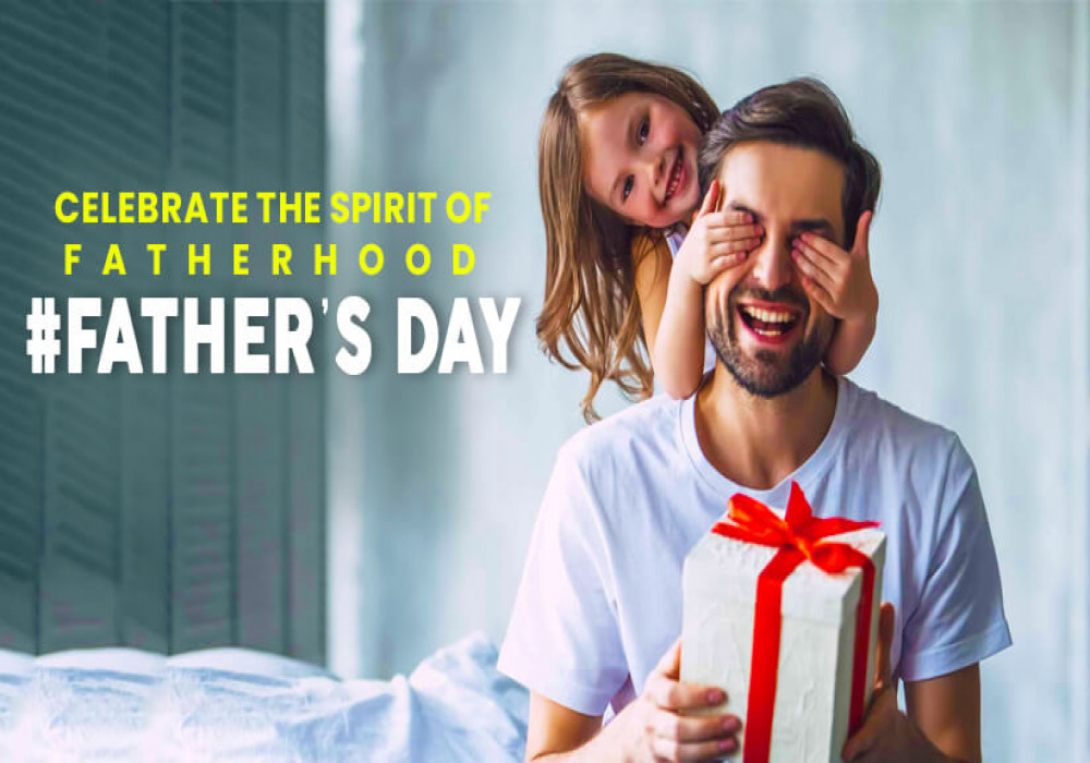 Fathers_Day_History_Significance