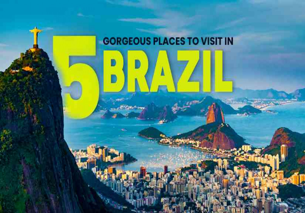 Places_to_visit_in_Brazil