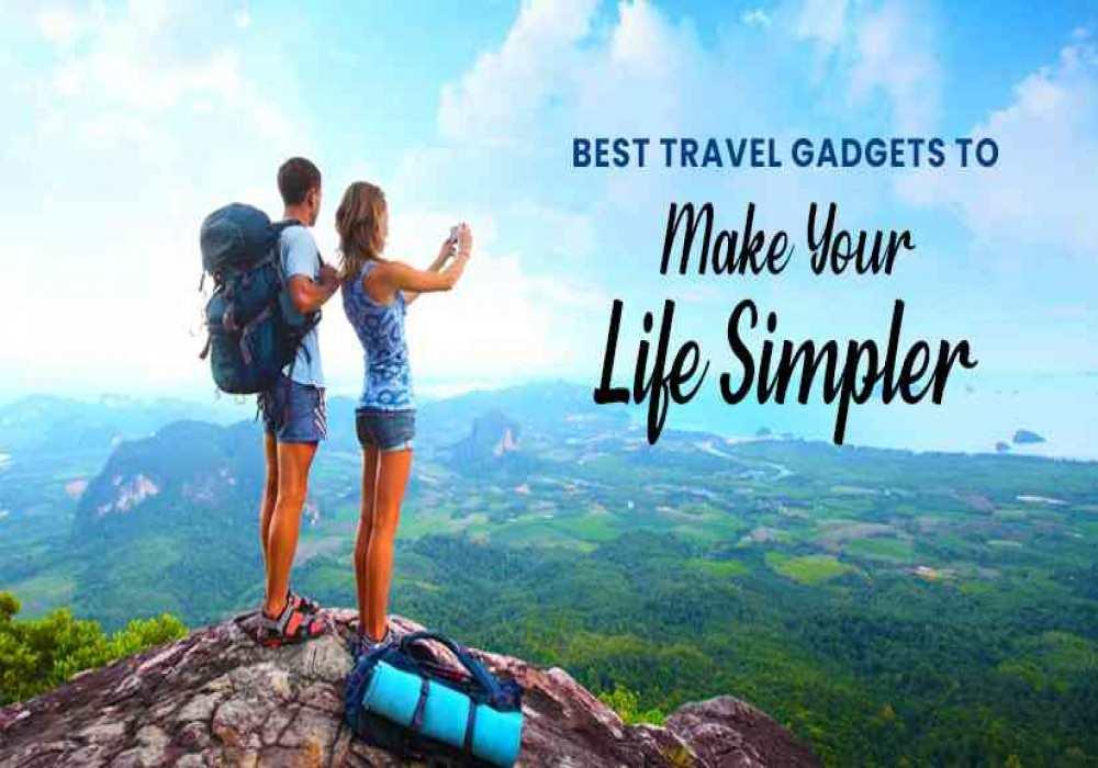 Best_travel_gadgets