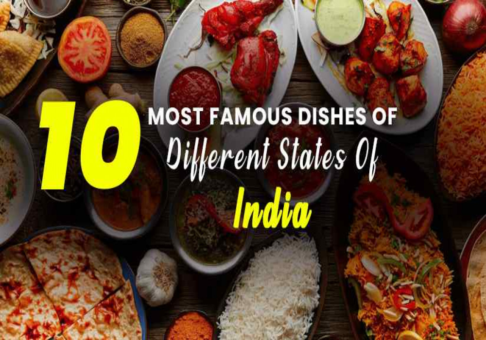 Famous_food_of_different_states_in_India