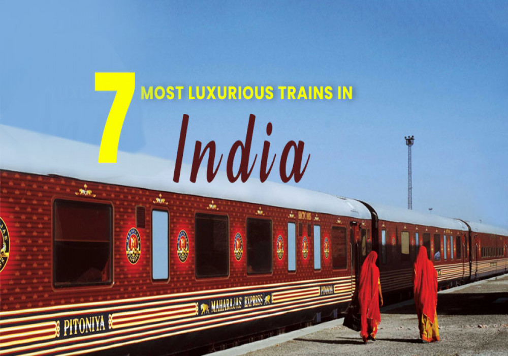 Luxury_trains_in_India