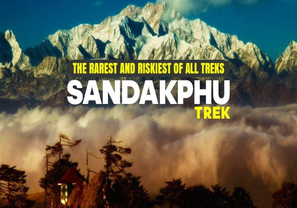 sandakphu-trekking-cover